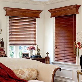 Perfect Doors And Windows Interior Blinds
