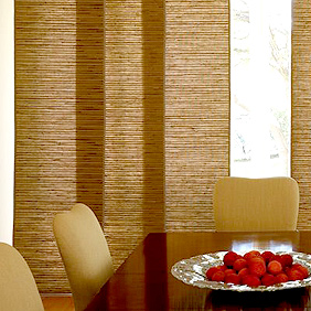 bamboo window panels trending doors and windows blinds miami sliding panels bamboo