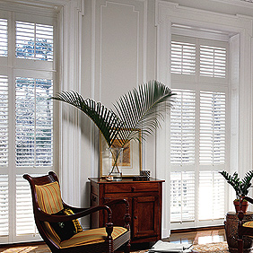 We Offer The Best Value And Service In All The Southern Florida On Window  Shades, Blinds, Shutters, And Drapery Directly To Your Door!