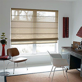 Doors and Windows Blinds Miami Current Projects
