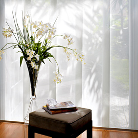 Patio door curtains and blinds - Doors And Windows Blinds Miami Sliding Panels Screens