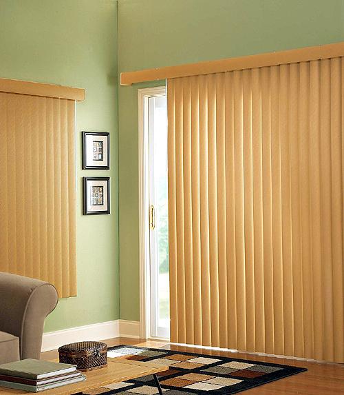 wood vertical blinds 2017 grasscloth wallpaper. Black Bedroom Furniture Sets. Home Design Ideas