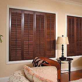 Doors And Windows Blinds Miami Plantation Shutters